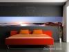 sypialnia-grafika_50x30_gory